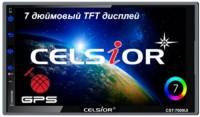 Автомагнитола Celsior CST-7009UI