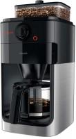 Кофеварка Philips HD 7767