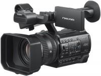 Фото - Видеокамера Sony HXR-NX200