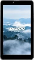 Планшет Digma Optima Prime 5 3G 8ГБ