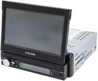Автомагнитола Cyclone MP-7055