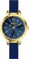 Фото - Наручные часы Lee Cooper LC06678.199