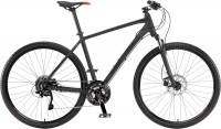 Велосипед Winora Alamos 2018 frame 51