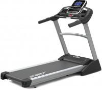 Беговая дорожка Spirit Fitness XT385.16