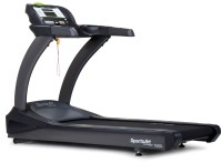 Беговая дорожка SportsArt Fitness T655L