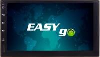 Фото - Автомагнитола EasyGo A180