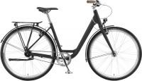 Велосипед Winora Lane Monotube 2018 frame 46