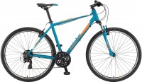 Велосипед Winora Senegal Men 2018 frame 51