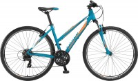 Велосипед Winora Senegal Women 2018 frame 46