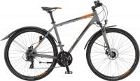 Велосипед Winora Vatoa Men 2018 frame 51