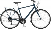 Фото - Велосипед Winora Zap Men 2018 frame 51