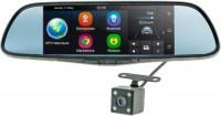 Видеорегистратор Cyclon MR-250 AND 3G