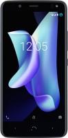 Мобильный телефон BQ Aquaris U2 16ГБ