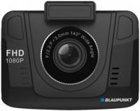 Видеорегистратор Blaupunkt BP 3.0FHD GPS