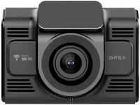 Видеорегистратор StreetStorm CVR-N8820W-G