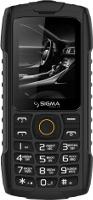 Мобильный телефон Sigma X-treme IZ68 Boat