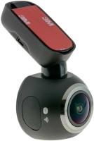 Видеорегистратор Cyclone DVF-85 WiFi