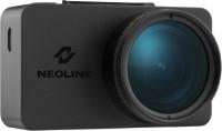 Видеорегистратор Neoline G-Tech X-72