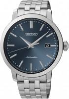 Фото - Наручные часы Seiko SRPA25K1