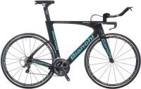 Велосипед Bianchi Aquila CV 2017 frame S