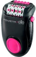 Фото - Эпилятор Rowenta Elite Model Look Skin Spirit EP 2902
