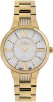 Наручные часы Lee Cooper LC06477.120