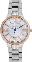 Наручные часы Lee Cooper LC06477.520