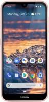 Мобильный телефон Nokia 4.2 32ГБ