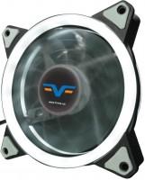 Система охлаждения Frime FLF-HB120WDR