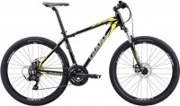 Велосипед Giant ATX 2 2017 frame L