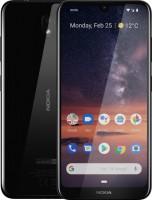 Мобильный телефон Nokia 3.2 16ГБ