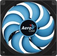 Система охлаждения Aerocool Motion 12 Plus
