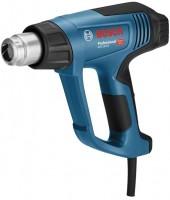Строительный фен Bosch GHG 20-63 Professional 06012A6201