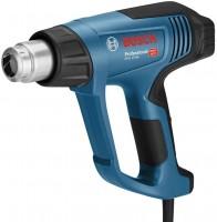 Строительный фен Bosch GHG 23-66 Professional 06012A6301