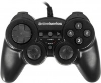 Фото - Игровой манипулятор SteelSeries 3GC Controller