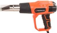 Строительный фен Tekhmann THG-2005 DB 847040