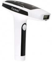 Эпилятор Kemei KM-6812