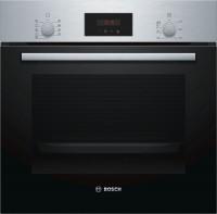 Фото - Духовой шкаф Bosch HBF 173BS0 нержавеющая сталь