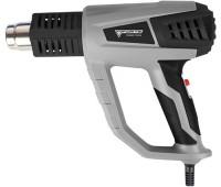 Строительный фен Forte HG 2000-2VLD 75630