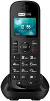 Радиотелефон Maxcom MM35D