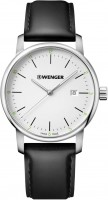 Наручные часы Wenger 01.1741.109