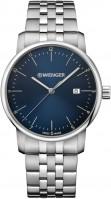 Наручные часы Wenger 01.1741.123