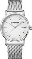Наручные часы Wenger 01.1741.113