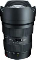 Объектив Tokina Opera 16-28mm f/2.8 FF