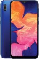 Мобильный телефон Samsung Galaxy A10 32GB
