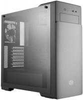 Фото - Корпус (системный блок) Cooler Master MasterBox E500 черный