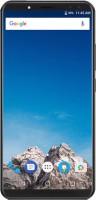 Мобильный телефон Vernee X1 ОЗУ 4 ГБ