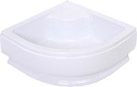 Душевой поддон Artel Plast Paramon 80x80
