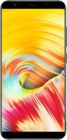 Мобильный телефон Vernee T3 Pro 16ГБ