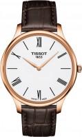 Фото - Наручные часы TISSOT T063.409.36.018.00